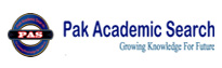 Pak-Academic-Search