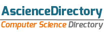asciencedirectory
