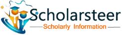 scholarsteer
