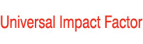 universal-impact