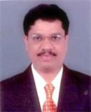 DV-Ashoka