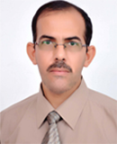 Haider-M.-AlSabbagh