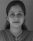 Kalpana-Chauhan