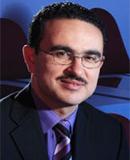 Khaled-Hassanein