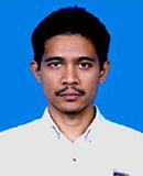 Mohd-Nazri-Ismail