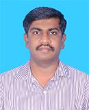 P.Raviraj