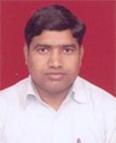 Prasant-Singh-Yadav