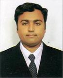 Rajender-Bathla