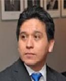 Ricardo-Rodriguez