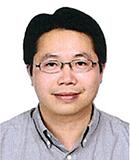 Sun-Yuan-Hsieh