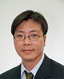 Yung-Pin-Cheng