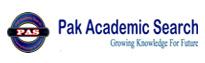 Pak-Academic-Search