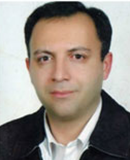 Ahmadreza-Shekarchizadeh