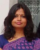 Anukrati-Sharma
