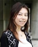 Chia-Lin-Chang