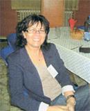 Nechita-Daniela