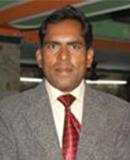 Rajender-Kumar