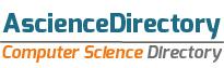 asciencedirectory