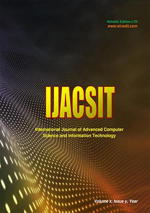 IJACSIT